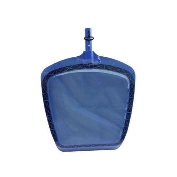 Swimline HydroTools Professional Pool Skimmer Net