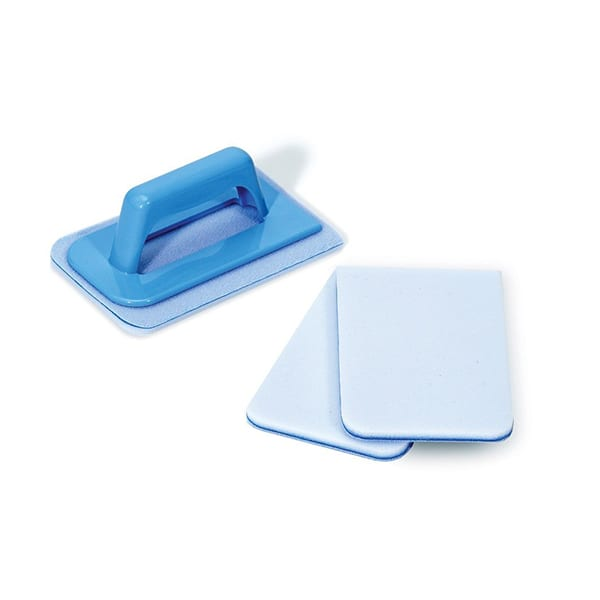 Swimline HydroTools Miracle Pad Pool Cleaning Pad - Single