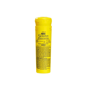 SPA FROG Serene Bromine Cartridge - Floating/Inline Systems