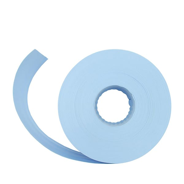 "Swimline HydroTools Premium Backwash Hose - 100' x 1 1/2"""