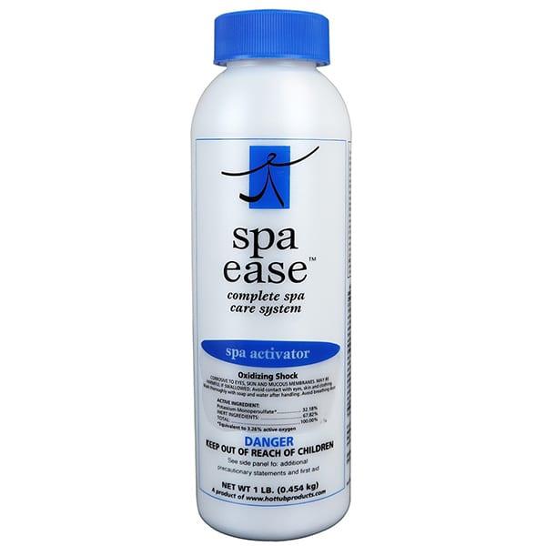 Spa Ease Spa Activator - 2.2lb