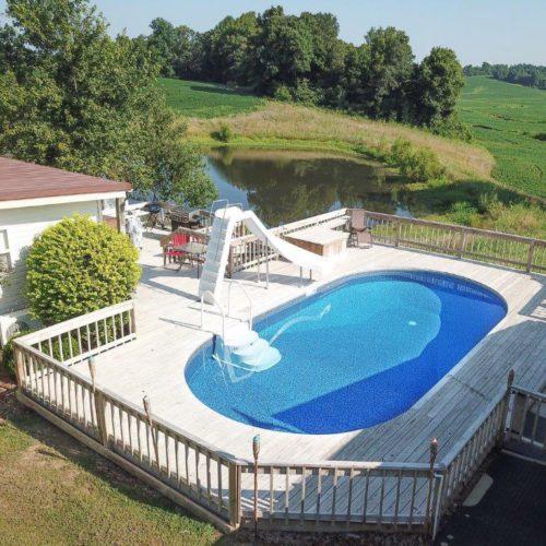 Hybrid-Above-Ground-Pool-Nashville-TN-Brentwood-17
